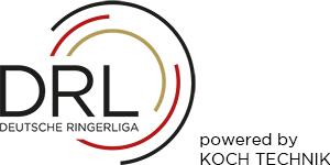 Deutsche Ringerliga e.V.