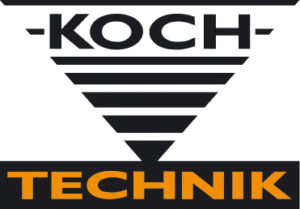 Koch Technik