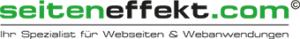 seiteneffekt.com