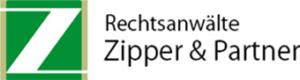 Rechtsanwälte Zipper & Partner
